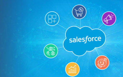 Salesforce Admin Interview Questions And Answers Part 2